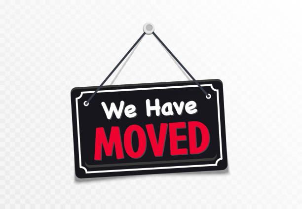 Visum Et Repertum Ppt Powerpoint